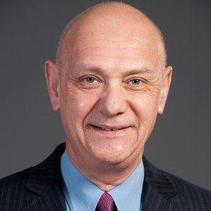 Thomas Bojko